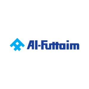 Al Futtaim Group