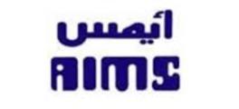 Arab Information Management Services