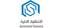 Automated Systems Company