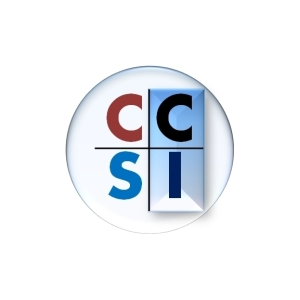 CC Staffing International Ltd.
