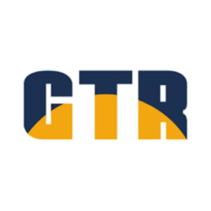 Grand Technology Resources [ GTR ]