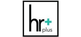 HR Plus Consultancy