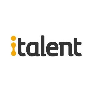 I-Talent