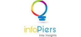 InfoPiers