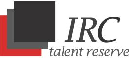 International Recruiters & Consultants (IRC)