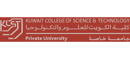 Kuwait College of Science and Technology