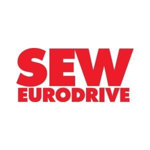 SEW-EURODRIVE FZE