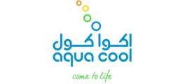 Aqua Cool Drinking Water - Kuwait