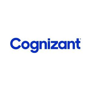 Cognizant - Saudi Arabia