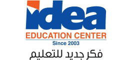 ايديا للأستشارات التعليمية والترفيهية والتدريب