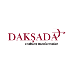 Daksada