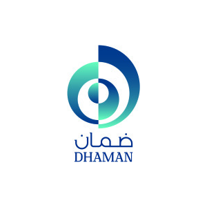 Health Assurance Hospitals Company- DHAMAN