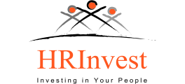 HRInvest