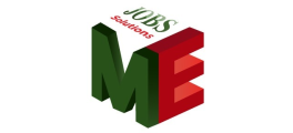 ME Jobs Company