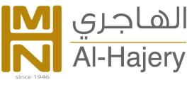 Mohamed N. Al Hajery and Sons Co. LTD