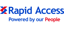 Rapid Access