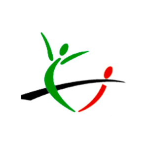 Sawaeed Employment Services