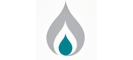 Spetco International Petroleum Co.